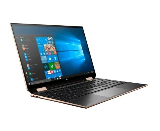 <p><strong>Spectre x360 13-aw0003ur</strong> i5-10/ddr4 8gb/ssd 512gb/fhd touch/uma/wifi/bt/fpr/pen stylus/8pk89ea</p>